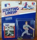 1988  JOSE CANSECO - Starting Lineup - SLU - Sports Figurine - OAKLAND ATHLETICS
