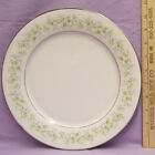 NORITAKE JAPAN 2031 SAVANNAH FINE CHINA DINNER PLATE very nice Vintage Plate