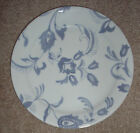 CORNING CORELLE PROVENCAL LUNCHEON PLATE NEW NEVER USED