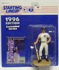 1996  DON MATTINGLY - (EXT)Starting Lineup - SLU -Sports Figurine - N.Y. YANKEES