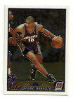 2003-04 Topps Chrome Basketball Cards 19