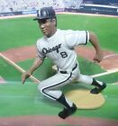 1992  BO JACKSON - Starting Lineup - SLU Loose - Figurine - WHITE SOX (Running)
