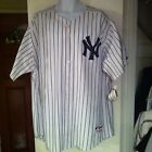 Ultimate New York Yankees Collector and Super Fan Gift Guide 52