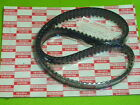 NOS Isuzu GM 94337708 Timing Belt 1990 93 Geo Storm 16