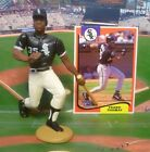 1994  FRANK THOMAS - Starting Lineup - SLU - Loose Figure & Card - CHICAGO SOX
