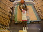 1994 DERRICK COLEMAN -Starting Lineup -SLU -Loose- Sports Figure -New York Nets