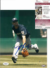 Ryan Braun Cards, Rookie Cards and Autographed Memorabilia Guide 33