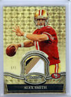 2010 Topps and Bowman Superfractor Super Show 111