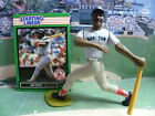 1989 Jim Rice -Starting Lineup -SLU -Loose With Card -Boston Red Sox- RARE