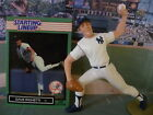 1989 DAVE RIGHETTI -Starting Lineup - SLU -Loose With Card-New York Yankees-RARE