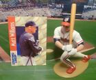 1997 MATT WILLIAMS - Starting Lineup - SLU - Loose with Card - Cleveland Indians
