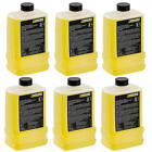 New Six Pack Of Karcher RM110 ASF Water Softener For Hot Pressure Washer HDS