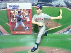 1988  DALE MURPHY - Starting Lineup - SLU - Loose with Card - ATLANTA BRAVES
