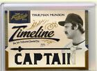 Top-Selling 2011 Playoff Prime Cuts Baseball Cards 24