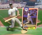1994 CHARLIE HAYES - Starting Lineup -SLU - Loose with Card - Colorado Rockies