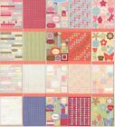 TAGS RIBBON SLIDES DIE CUTS ALPHAS  WORDSCOLORBOK Assorted CHIPBOARD 85x11