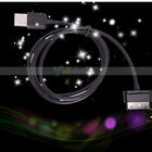 USB Data Charger Cable for Samsung GALAXY Tab i800 7in