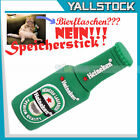 New USB 2.0 Mini Beer Bottle Flash Memory Drive 2G 2GB 14-16MB/sec