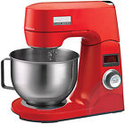 SUNBEAM Cafe Series PLANETARY MIXMASTER MX9200 4 Colours BRAND NEW IN BOX