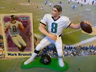 2000  MARK BRUNELL  - Starting Lineup -SLU - Loose With Card - Jacksonville Jags