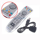 New USB PC Laptop Remote Control Controller for XP Vista