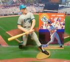 1995  JEFF CONINE - Starting Lineup - SLU - Figure & Card - FLORIDA MARLINS