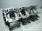Polaris 900 1050 Engine Case Crankcase SL SLTX SLTH 1996 1997 1998