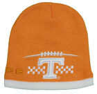 New! University of Tennessee Volunteers Embroidered Beanie Hat
