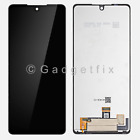 US For LG Stylo 6 LMQ730TM Q730TM LCD Display Touch Screen Digitizer Replacement
