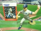 1988  DAVE RIGHETTI - Starting Lineup - SLU - Loose With Card - NEW YORK YANKEES