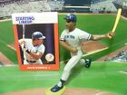1988  DAVE WINFIELD - Starting Lineup - SLU - Loose With Card - NEW YORK YANKEES