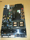 ELEMENT MP128 POWER SUPPLY BOARD FOR ELEFT421