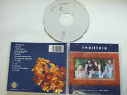 Heartless - State Of Mind  CD  1998  MTG