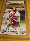 Alfred Morris Rookie Cards Checklist and Guide 29