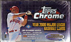 Refractor Mania: A History of Sports Card Refractors 28