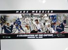 Mark Messier Cards, Rookie Cards and Autographed Memorabilia Guide 36