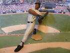 1999  ORLANDO HERNANDEZ - Starting Lineup - Loose - Florida Marlins - Near Mint