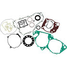 Winderosa Complete Engine Gasket Kit For Kawasaki KX 60 85-03, RM 60 2003