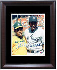 Rickey Henderson Cards, Rookie Card and Autographed Memorabilia Guide 40