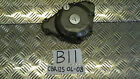 B11 HONDA CBR 125 CBR125 ENGINE GENERATOR COVER CASING