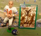 1998  Y.A. TITTLE  -Starting Lineup -