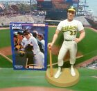 1998  JOSE CANSECO - Starting Lineup -SLU -
