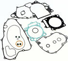 Namura Complete Engine Gasket Kit for CRF450R 02-06