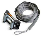 Warn 72128 Synthetic Winch Rope 3/16