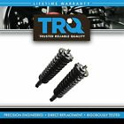 FRONT Shock Strut & Spring Pair Set NEW for 95-04 Toyota Tacoma Pickup Truck