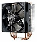 Cooler Master Hyper 212 EVO RR 212E 20PK R2 CPU Heatsink Cooler for AMD Intel
