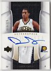 Top 10 Upper Deck Exquisite Basketball Rookie Cards 17
