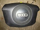 Audi A6 Allroad driver side airbag steering wheel 27t 42 28 30 98 05 C5