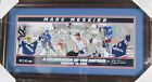 Mark Messier Cards, Rookie Cards and Autographed Memorabilia Guide 33