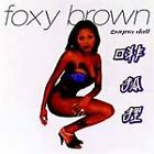 Chyna Doll [Edited] - Foxy Brown (Rap) (CD...
